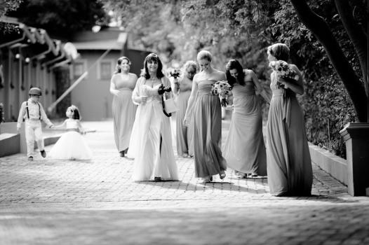 Fabio and Daniela_Memoire_muldersdrift_Luke_Tannous_wedding_photography_Johannesburg_Luke_Tannous_wedding_lifestyle_photographer (101 of 439)