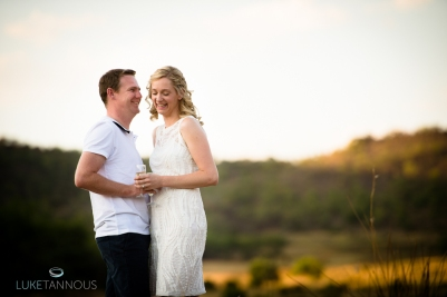 Byron and Calyn game farm couple shoot, luke tannous photography, gauteng, elite wedding and lifestyle photographer (18 of 56)