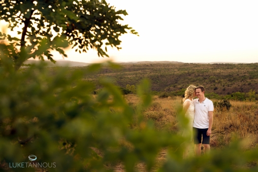 Byron and Calyn game farm couple shoot, luke tannous photography, gauteng, elite wedding and lifestyle photographer (46 of 56)