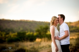 Byron and Calyn game farm couple shoot, luke tannous photography, gauteng, elite wedding and lifestyle photographer (7 of 56)