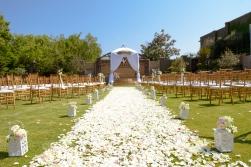 phindi-and-thokozani_african-wedding_memoire_muldersdrift_wedding-photography_luke-tannous-photography_top-south-african-photographer-0488
