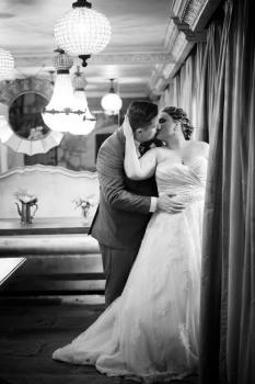 Michelle and Shaun_Morrells_Luke Tannous_Johannesburg and international_wedding_photographer (61)