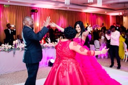 Queen B, Bonang's 30th birthday party at summer place, johannesburg, Precious celebrations - by Luke Tannous photography